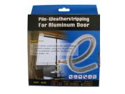Weatherstrip Pile For Aluminium Door